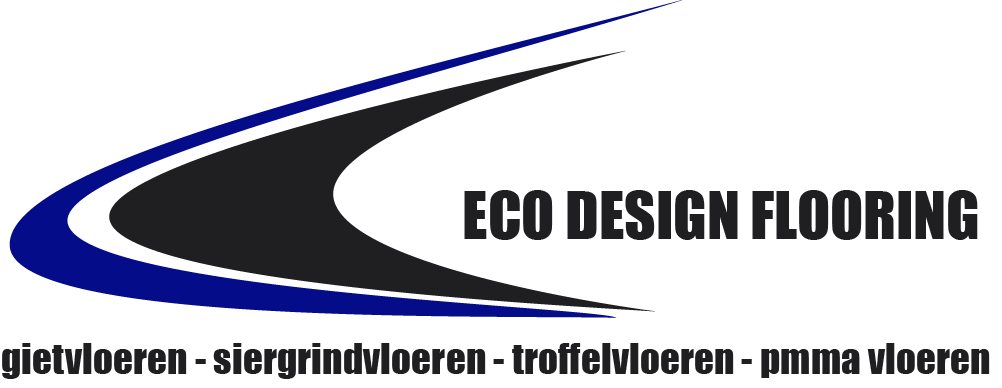 Eco Design Flooring